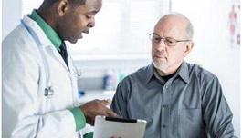 癌症患者出国看病能治好吗,用数据告诉你效果怎么样?