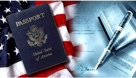 去美国看病,这些签证欺诈行为或将面临监禁