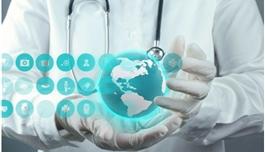 去美国看病怎样精准定位好医生?出国看病专业指导