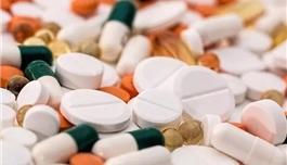 海外医疗 10大公众用药误区权威发布,看看哪条坑过你!