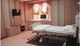 去美国看病,麻省总医院就医交通、住宿饮、饮食攻略