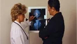 海外医疗 MIT研发人工智能,恶性乳腺病变判断准确度高达97%