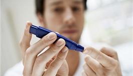 流传在江湖的11个糖尿病传言,海外医疗逐一击破!