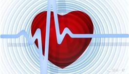 海外医疗 美国如何看心脏病? ——胡大一大夫梅奥诊所访问经历