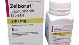 海外医疗 罕见血癌首款疗法,今日在美国上市