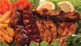 海外医疗 最全养胃法,转给身边胃不好的人!