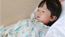 海外医疗 脐带血有望改善脑瘫患儿的症状