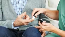 海外就医 得了糖尿病还能够长寿吗?