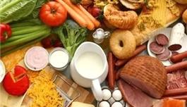"""海外医疗 食物发出的5种""""癌变""""信号 ,可惜80%的人没读懂"""