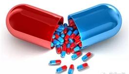 海外医疗 新药的出现延长前列腺癌患者的生存期