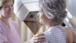 战胜柯洁后,海外医疗这家公司还要在英国用人工智能挑战乳腺癌