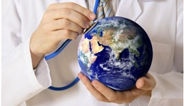 出国就医怎么办理流程 出国就医的几个建议