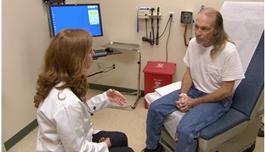 出国看病的患者需要清楚哪些流程?出国看病价格贵吗?