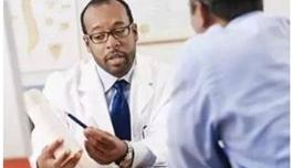 出国看病怎么办手续 出国就医的优势