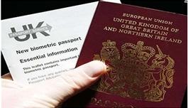 到美国看病签证要那些材料 办理医疗签证的条件