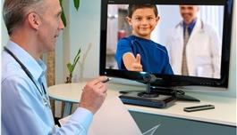 海外医疗服务机构如何服务患者?患者须知