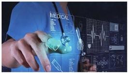 海外医疗要准备什么材料 要带哪些病历