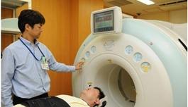 日本体检都检查肠镜吗 揭秘日本体检过程