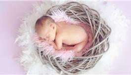 海外医疗 美国首个在移植子宫内孕育的宝宝诞生