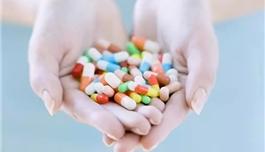 海外医疗 抗生素、消炎药、抗菌药,用错了麻烦大了!