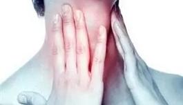 海外医疗 甲状腺检查报告出炉,你关心的问题都在这里
