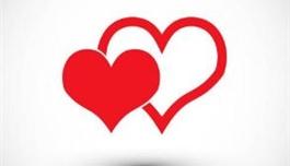 海外医疗 花2分钟做个测试,就能预测10年内发生心脑血管病的风险程度!