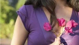 海外医疗与专家谈心:和乳房分手了,生活该怎么继续?