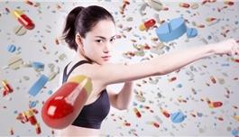海外医疗里程碑研究:糖尿病可逆转!方法超简单!