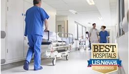 """梅奥诊所授权在华转诊机构,出国就医""""直达""""美国最好医院"""