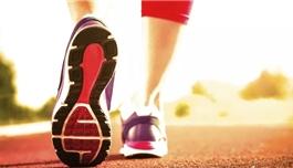 海外医疗 梅奥诊所:体育锻炼可改善淋巴瘤患者生存