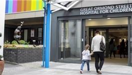 直播预告 | 儿童白血病治愈率高达90%,这家英国医院是怎么做到的?