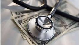 出国看病控费计划高额优惠势不可挡,最优海外就医价格