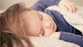 海外医疗 死亡十大原因,儿童也会罹患卒中