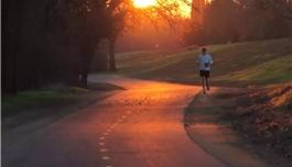 海外医疗 每天5公里,坚持跑步两年半,竟带来如此惊人的变化
