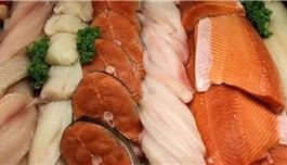 海外医疗 每周吃点鱼,智商高5分
