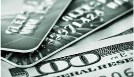 去美国看病费用大幅降低,详解出国看病患最优省钱方案