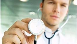 海外医疗关注:出国看病的患者都在看什么?