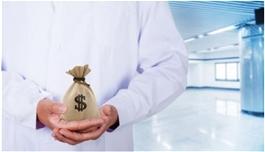 出国看病省钱秘笈:这种就医模式可以帮助患者高额减免