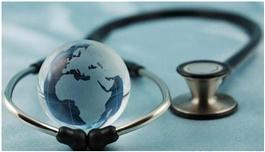 海外就医时,选择出国看病服务中介有诀窍