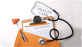 出国看病控费计划全程收费透明化,大额节省治疗费用