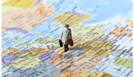 加入出国看病免费预约计划,预约全球顶级医院不用愁