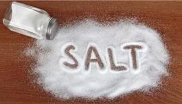 高血压的罪魁祸首不是盐,而是它!是时候要忌口了