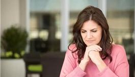 单做子宫切除术,也会增加长期健康风险