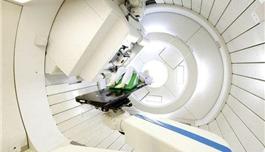 质子治疗一定比常规放疗好吗?