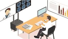 『远程会诊』的理想与现实:对患者意义有多大?
