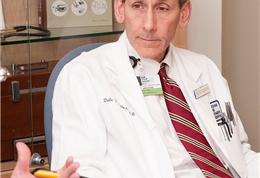 布列根和妇女医院专家