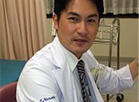 日本专家咨询实录:这些胃肠道...