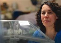 出国看病,丹娜法伯癌症研究院成功治疗乳腺癌