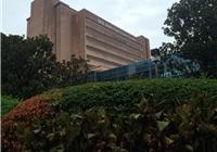 安德森癌症中心治疗中国脑瘤患者