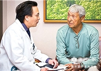 外套细胞淋巴瘤临床试验结果及成功案例-MD安德森癌症中心